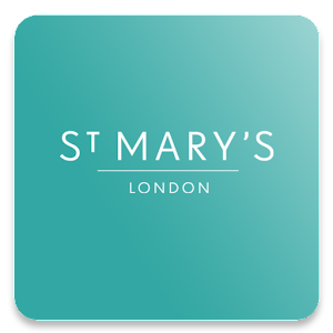 Download St Mary's London for PC