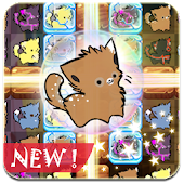 Download Cat Frenzy Mania APK for Android Kitkat