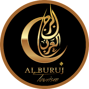 Al Buruj Travel and Tourism for PC-Windows 7,8,10 and Mac