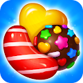 Sweet Fever APK for Kindle Fire