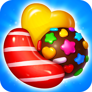 Sweet Fever For PC / Windows 7/8/10 / Mac – Free Download