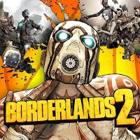 Borderlands 2 For PC (Windows And Mac)