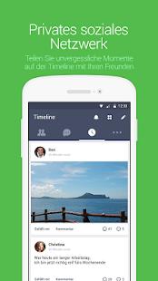 apps zum chatten Neumünster