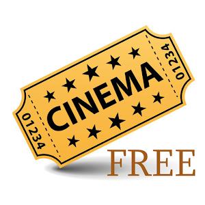 Free HD Movies For PC / Windows 7/8/10 / Mac – Free Download