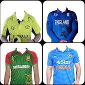 App Cricket Photo Fun + Photo Suit APK for Windows Phone