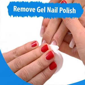 Download How To Remove Gel Nail Polish (Naturally) For PC Windows and Mac