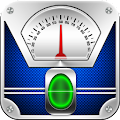 Free Weight Machine Scanner Prank APK for Windows 8