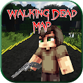 Zombie Maps For MCPE APK for Bluestacks