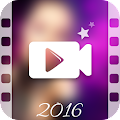 App Photo Video Slideshow Music APK for Kindle