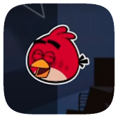 APK App Last Angry Birds Rio Tips for iOS