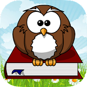 Game Preschool and Kindergarten version 2015 APK