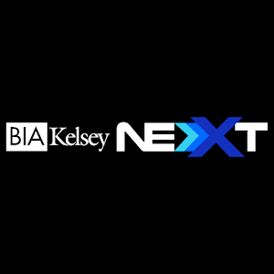 Download BIA/KELSEY NEXT 2016 For PC Windows and Mac
