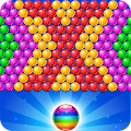 Bubble Shooter Legend APK for Ubuntu