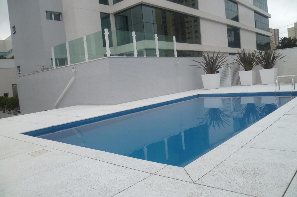 AP0110-CST, Apartamento de 3 quartos, 176 m² à venda no Cabral - Curitiba/PR