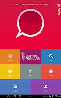 Screenshot of WinePIX - sardinia wines
