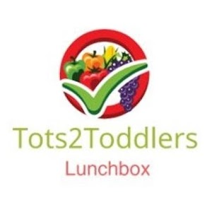 Tots2Toddlers - Lunchbox Ideas For PC / Windows 7/8/10 / Mac – Free Download