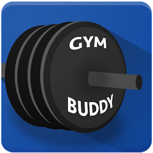 Gym Buddy - Workout Log