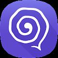 Mocha: Free SMS
