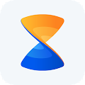 APK App Xender - File Transfer & Share for BB, BlackBerry