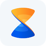 Xender: File Transfer, Sharing APK