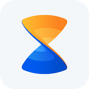 Xender - File Transfer & Share For PC (Windows & MAC)