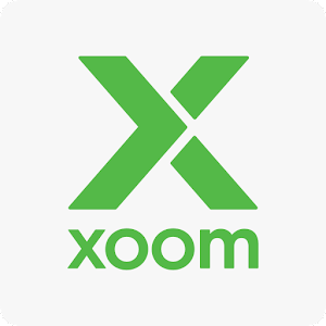 Xoom Money Transfer for Android