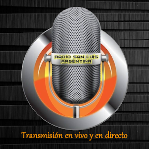 Download Radio San Luis Argentina For PC Windows and Mac