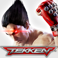 Free TEKKEN™ APK for Windows 8