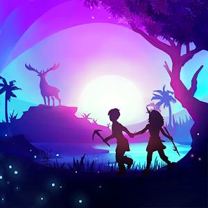 Utopia: Origin - Play in Your Way For PC (Windows & MAC)