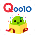 Qoo10 Indonesia APK for Bluestacks