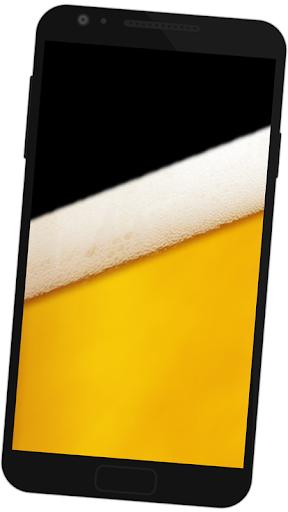 Beer Drinking screenshot 2