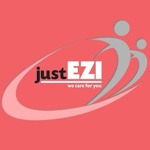 justEZI - we care for you
