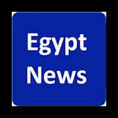 App Egypt News APK for Windows Phone