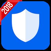 APK App Security Plus-Antivirus, AppLock, Booster, Cleaner for iOS