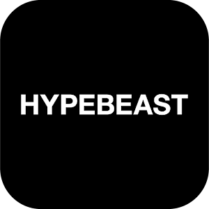 HYPEBEAST - News, Fashion, Kicks For PC (Windows & MAC)