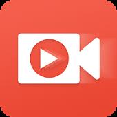 Reverse Video Maker APK for Bluestacks