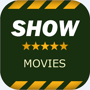 SHOW ALL HD FREE FILMS DETAILS Online PC (Windows / MAC)