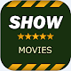 SHOW ALL HD FREE FILMS DETAILS APK