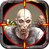 Download Zombie Reborn APK to PC