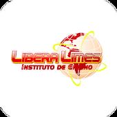 Libera Limes APK for Bluestacks