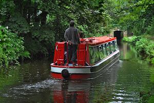 barge-1587395_1920