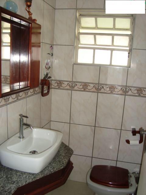 Soute Imóveis - Casa 4 Dorm, Vila Pedro Moreira - Foto 7