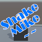 Shake Mike Game APK Image