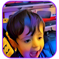 Photo for Artisto editor For PC (Windows And Mac)