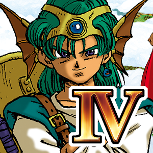 DRAGON QUEST IV For PC / Windows 7/8/10 / Mac – Free Download