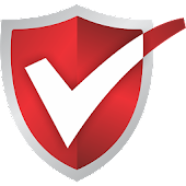 GizmoSafe Antivirus APK for Nokia