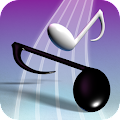Download Piano Tiles 2: Flight Lite APK to PC