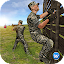 US Army Shooting School Game APK for Nokia
