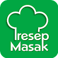 App RESEP MASAKAN NUSANTARA APK for Kindle