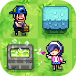 Move! : Delivery King Icon